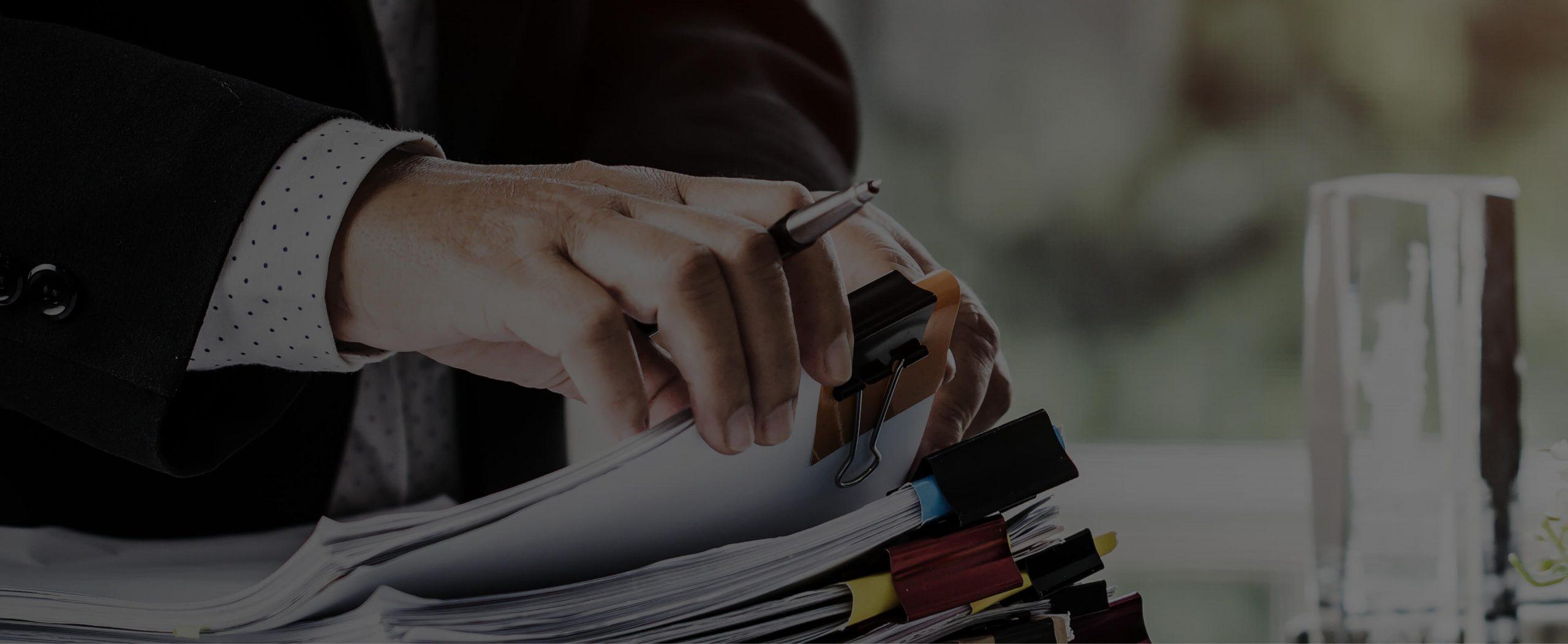 Решения на Общото събрание на акционерите на ТБСГ – 14.09.2021